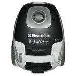 Пылесос Electrolux ZE 355
