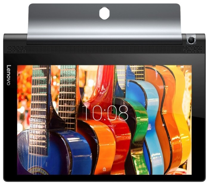 Lenovo Yoga Tablet 10 3 1Gb 16Gb 4G