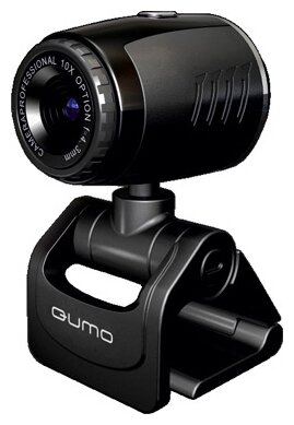 Qumo Веб-камера Qumo WCQ-112