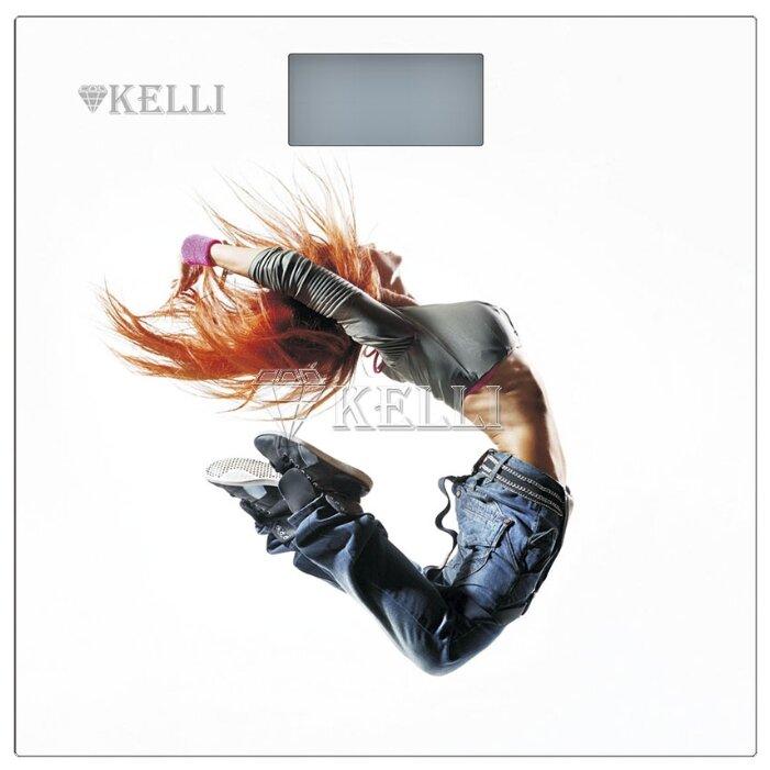 Kelli KL-1521