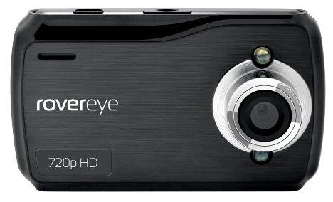 Видеорегистратор Tesla RoverEye A2 2.8