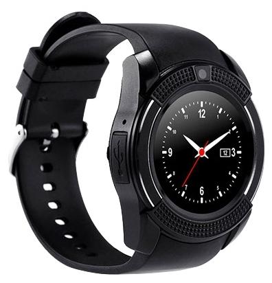 V8 стоимость часы часы киев продать