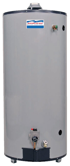 American Water Heater PROLine G-62-75T75-4NV