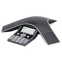 Polycom SoundStation IP 7000 [2200-40000-114] - Конференц-телефон