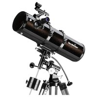 Sky-Watcher BK P13065EQ2