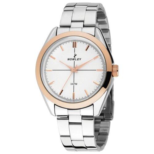 Наручные часы NOWLEY 8-5460-0-2 цена 2017