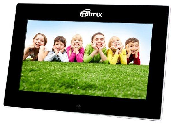 Ritmix RDF-1015