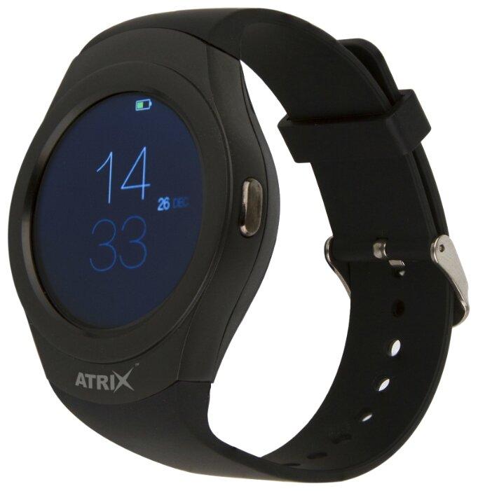 ATRIX Smart Watch B8