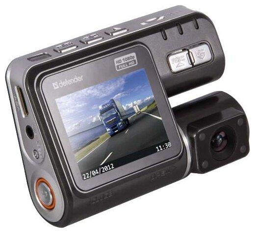 Defender Defender Car Vision 5110 GPS