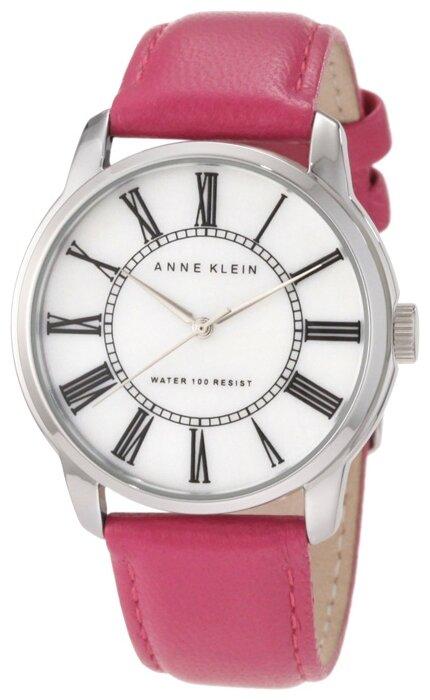 мандарина, личи, наручные часы anne klein отзывы сайте проекте Контакты