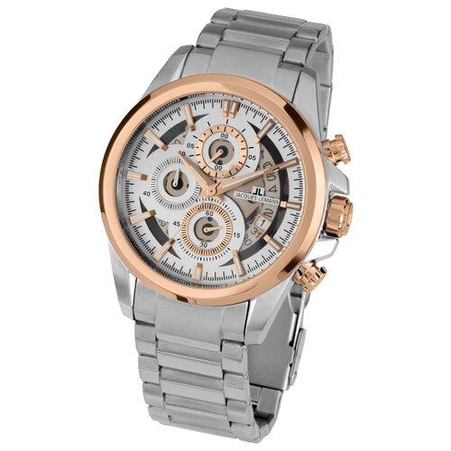 Фото - Наручные часы JACQUES LEMANS 1-1847H наручные часы jacques lemans 1 2094d