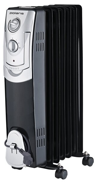 Масляный радиатор Polaris PRE L 0715