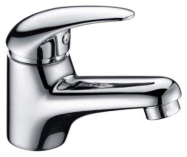 WasserKRAFT Isen 2603