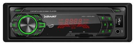 SWAT MEX-1005UBG