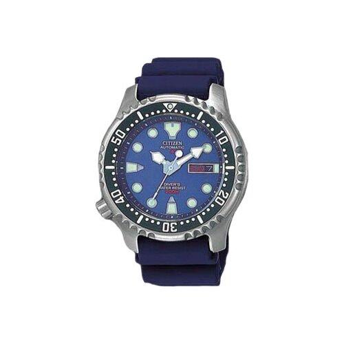 цена на Наручные часы CITIZEN NY0040-17L