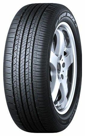 Автомобильная шина Dunlop SP Sport Maxx A1