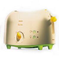 Тостер Philips HD 4834