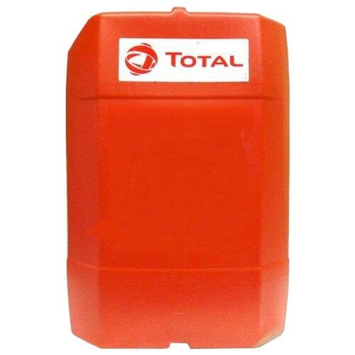 Полусинтетическое моторное масло TOTAL Rubia TIR 8900 10W40 20 л