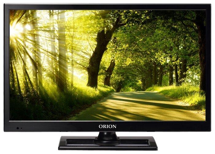 Orion OLT22212