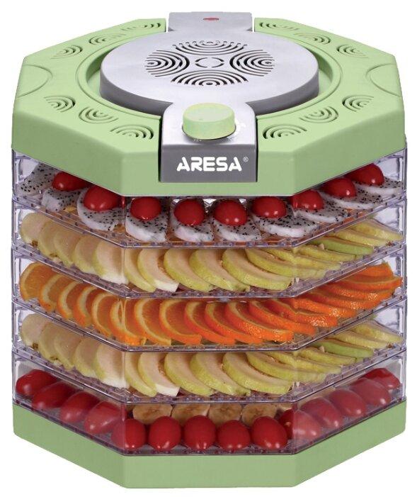 Сушилка ARESA FD-440
