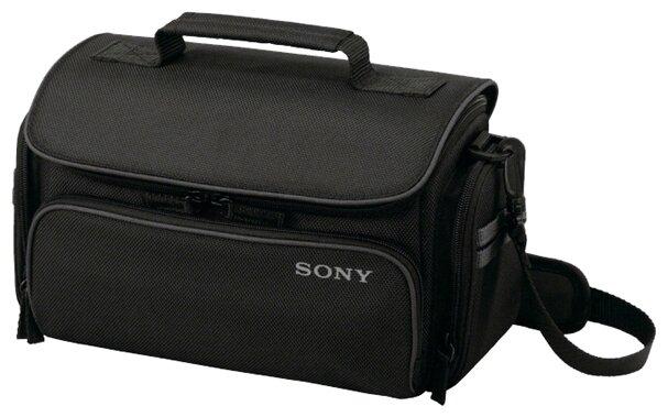 Sony Универсальная сумка Sony LCS-U30