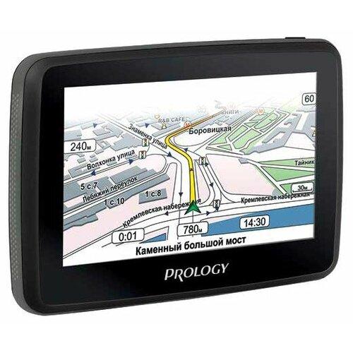 Купить Навигатор Prology iMap-500M