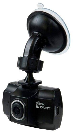 Видеорегистратор Ritmix AVR-150 START
