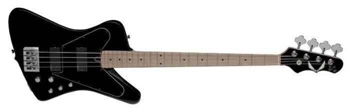 Бас-гитара Dean John Entwistle Hybrid — купить по выгодной цене на Яндекс.Маркете