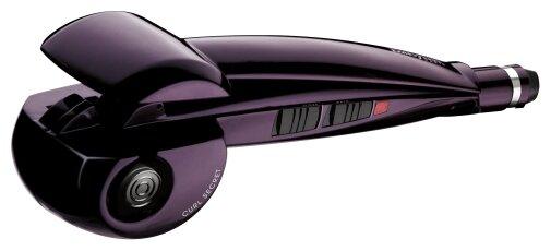 BaByliss C1000E