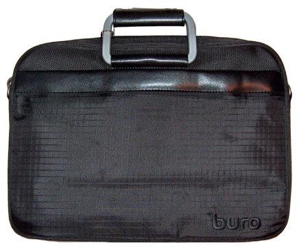 Сумка Buro BU-2812