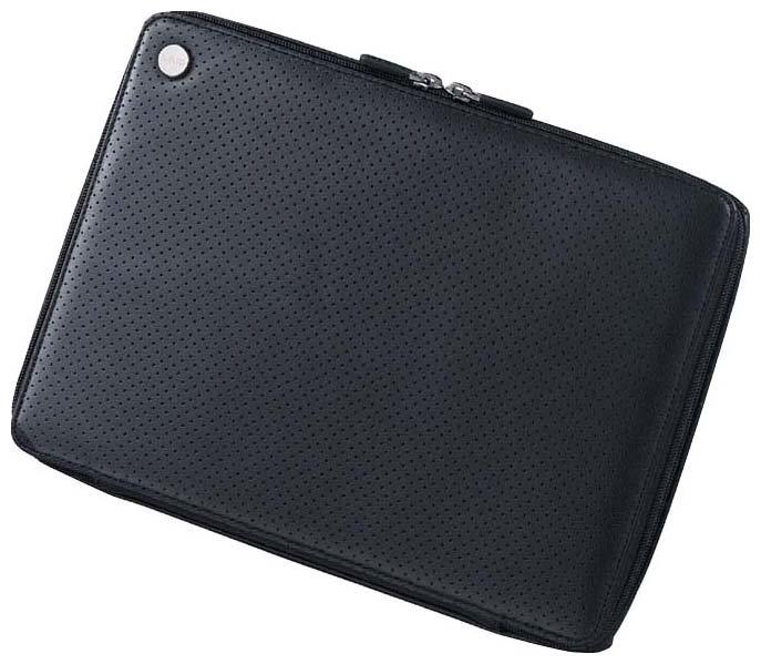 Чехол Sony VGP-CKTX2