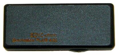 Edic-mini Диктофон Edic-mini PLUS A32-300h