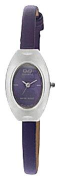 Наручные часы Q&Q Q475 J322