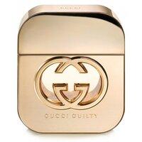 Gucci Guilty Intense купить в интернет магазине 👍 d72513fb75129