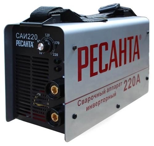 Цены на сварочные аппараты в брянске стабилизатор напряжения ресанта 8000вт характеристики