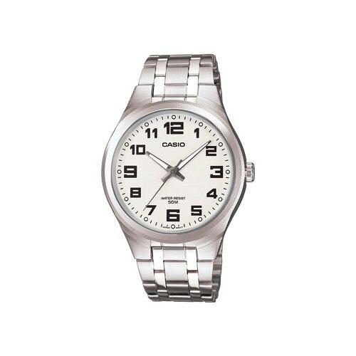 Наручные часы CASIO MTP-1310D-7B наручные часы casio mtp 1154q 7b