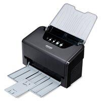 Microtek ArtixScan DI 6260S - Сканер
