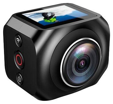 EKEN Экшн-камера EKEN R360