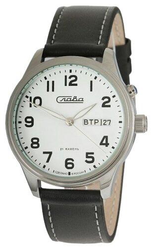 Купить Наручные часы Слава 1241415 300-2428 в Минске с доставкой из ... 10fedffab60