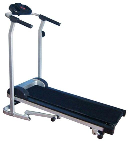 American Fitness TR-201B