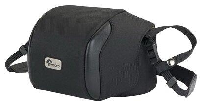 Lowepro Чехол для фотокамеры Lowepro Quick Case 100
