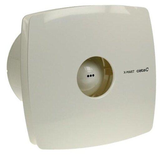 Вытяжной вентилятор Cata X-MART 12 Standart