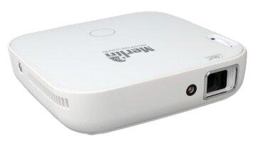 Merlin Projector Premium Wi-Fi
