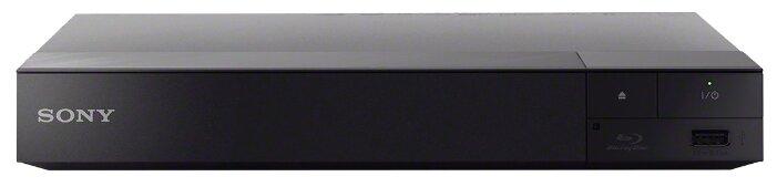 Sony Blu-ray-плеер Sony BDPS6500