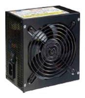 AcBel Polytech R8 Power II 300W (PC9015)