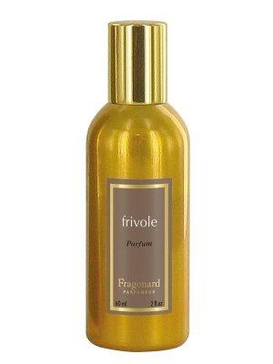 Fragonard Frivole Parfum