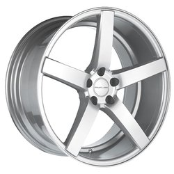 Колесные диски Racing Wheels H-561 7x17/5x114.3 D67.1 ET35 WSS