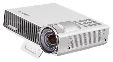Проектор ASUS P3B (90LJ0070-B00120)