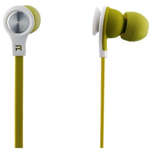 цена на Наушники Cresyn C520S green