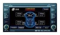 FlyAudio E7527NAVI